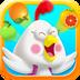 猪迪克识字app v1.0.5 安卓版