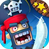 海盗掠夺iphone中文版