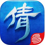 倩女幽魂手游网易版 v1.1.7 安卓版
