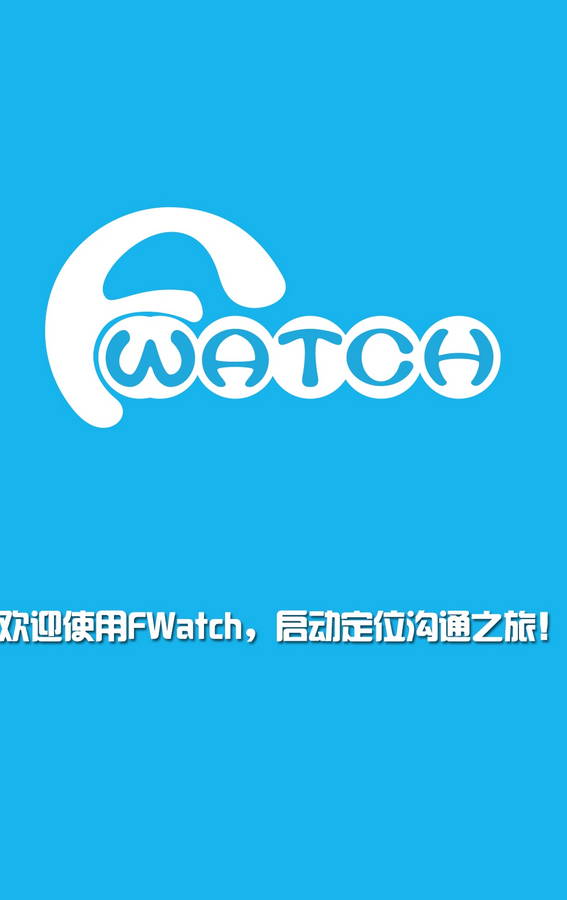 fwatch app