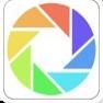 微信朋友圈问答 v1.0 安卓版