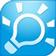 金蝶智慧记进销存电脑版 V6.5.3 官方免费版