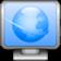 NetSetMan(设置网络IP参数) v4.4.1 官方免费版