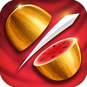 水果忍者iphone/ipad中文版