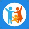哈哈儿童app v5.7.2 安卓版