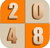 新2048手游ipad官方版