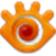 XnViewMP(免费的看图软件)