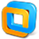 VMware Workstation VM��M�C�件