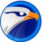 HTTP下载软件(EagleGet)