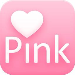粉粉日记电脑版