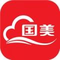 ��美云智app v3.0.6 安卓版