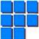 DesktopCal(很酷的桌面日�v�件)