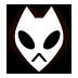 foobar2000(著名的音乐播放器) V1.3.15 官方版