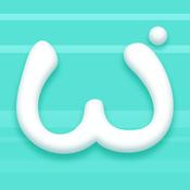�f人直播app v3.5.2 安卓版