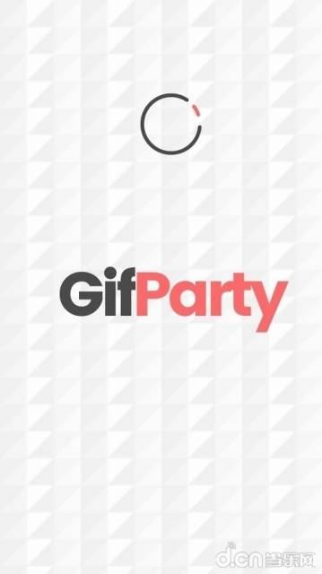 Gif派��(GIF制作�件)