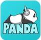 熊猫tv直播伴侣 官方版