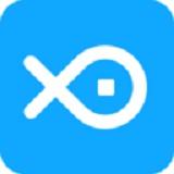 ��X�e�~app  v2.4.1 安卓版