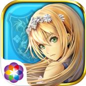苍之骑士团畅游版 v1.4.1 安卓版
