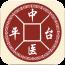 中医平台(中医养生) v1.0.0 安卓版