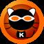 kk�像�C
