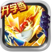 赛尔号超级英雄九游版 v3.0.0 安卓版