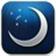 Lunascape (次世代网页浏览器) 6.15.0.27562  官方中文版