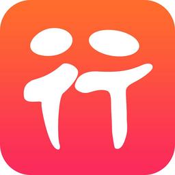 掌上行�app v1.1.9 安卓版