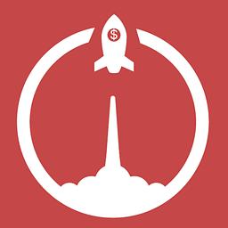 �O速�J款app v1.9.0 安卓版