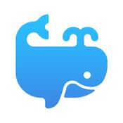 �w凡app V4.18.0.0 官�W安卓版