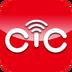 驾道车体检app v2.2.1 安卓版