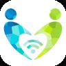 一生佳患者端 v4.4.8 安卓版