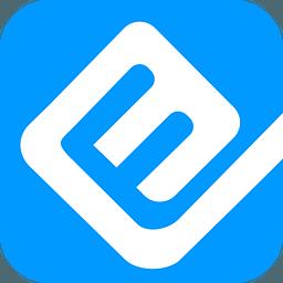 北方云移动客户端 v1.0.5 安卓版