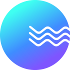 水象分期app v3.0.7 安卓版