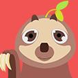 欢乐秀直播 v3.5.1 安卓版