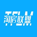 淘房联盟app v1.0.4 安卓版