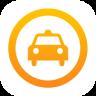 移动车管家app v1.04 安卓版