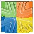 通刷POS机APP v1.3.0 安卓版