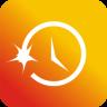 极光打车app v1.0.3 安卓版
