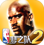 NBA�糁��2官方手游