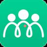 呼遇app v1.0 安卓版