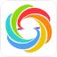 七彩生活app v1.9.0 安卓版