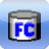 FastCopy  (文件复制、删除工具)