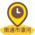 南通市濠河风景区语音导游 v1.0.3 安卓版