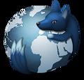 Waterfox 64位浏览器  v56.1.0 官方免费版