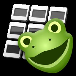 网络相册制作者 13.9 (电子相册制作软件) 官方免费版