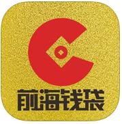 前海�X袋app
