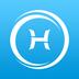 世海信�Japp v3.5.3 安卓版