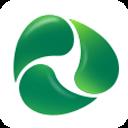 健康e�l道app