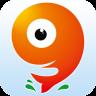 九游酒店app
