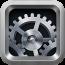 智能�C械平�_(行�I�Y�app) v2.0.0 安卓版